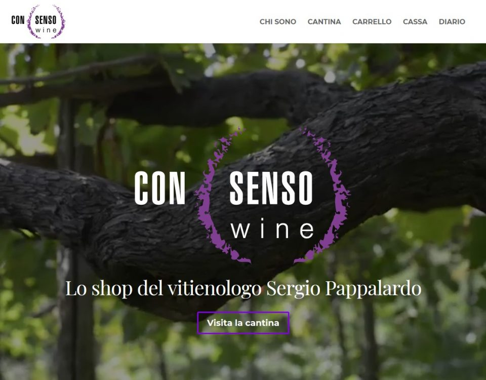 HOME CONSENSO WINE (1)