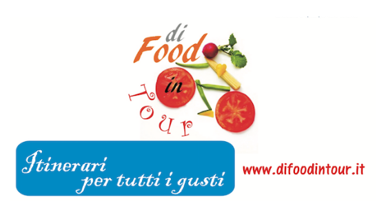 Di Food in Tour-Itinerari