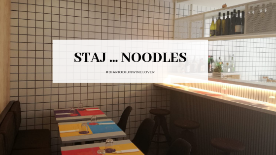 staj noodles bar